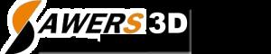 3dprinter-logo