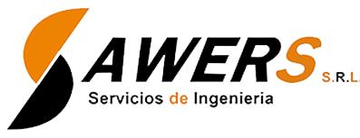 logo-sawers