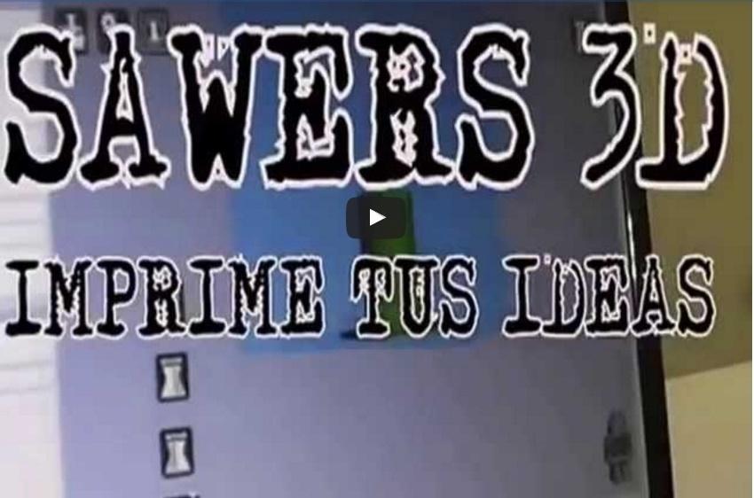 video-sawers.jpg