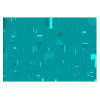 arduino-logo-01