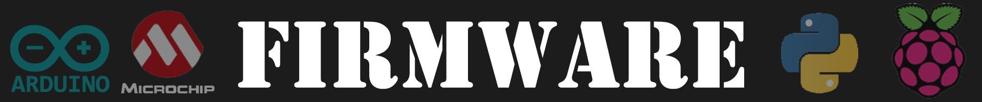 firmaware-logo-2
