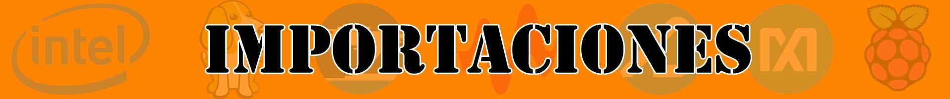 logo-importaciones