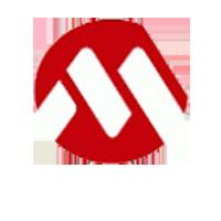 microchip-logo-01