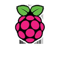 raspberry-logo-01